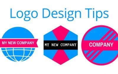 Logo Design Tips for Startups