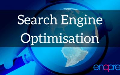 SEO & Website Design: Best Practices